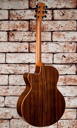 SJ07-C 1996 Cedar OTS JP Custom 02