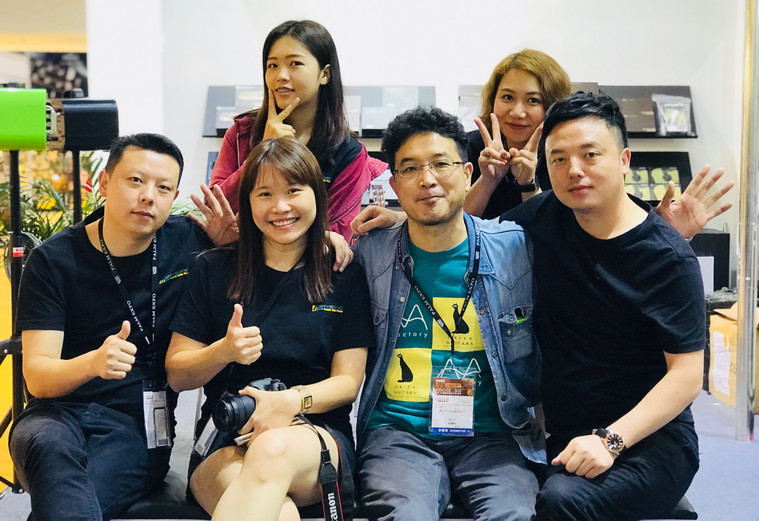 2018beijing31.jpg
