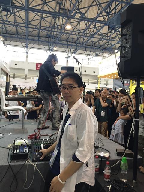 2017beijing29.jpg
