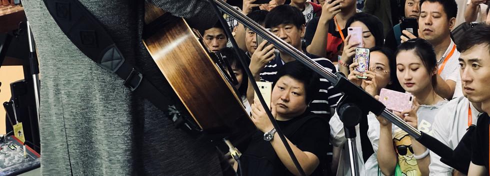 2018beijing30.jpg
