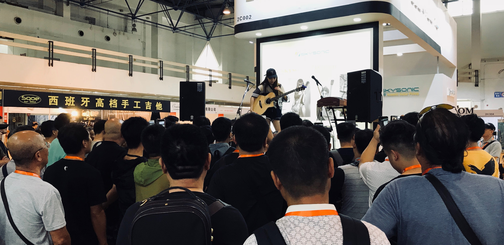 2018beijing28.jpg