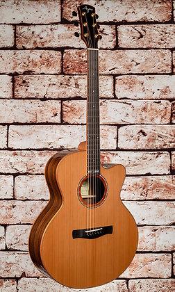 SJ07-C 1996 Cedar JP Custom