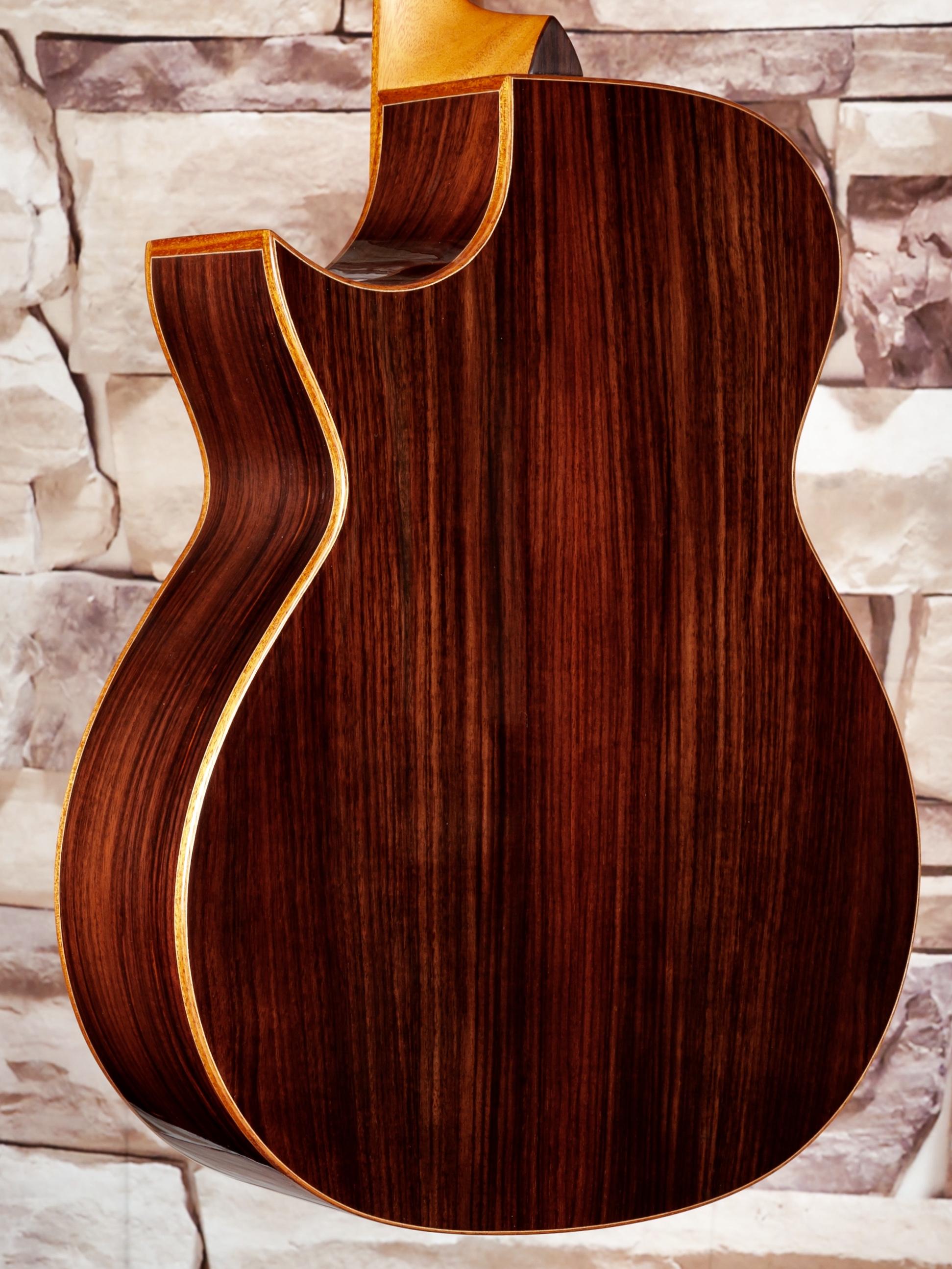 A07C 1996 JP Custom Cedar(2020-09) 04
