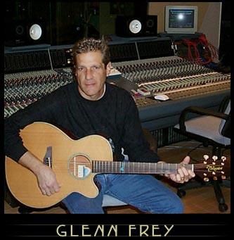 初心者のギター選びその5 音の好みと方向性