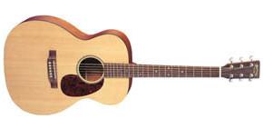 初心者のギター選びその1 板の違い 単板と合板