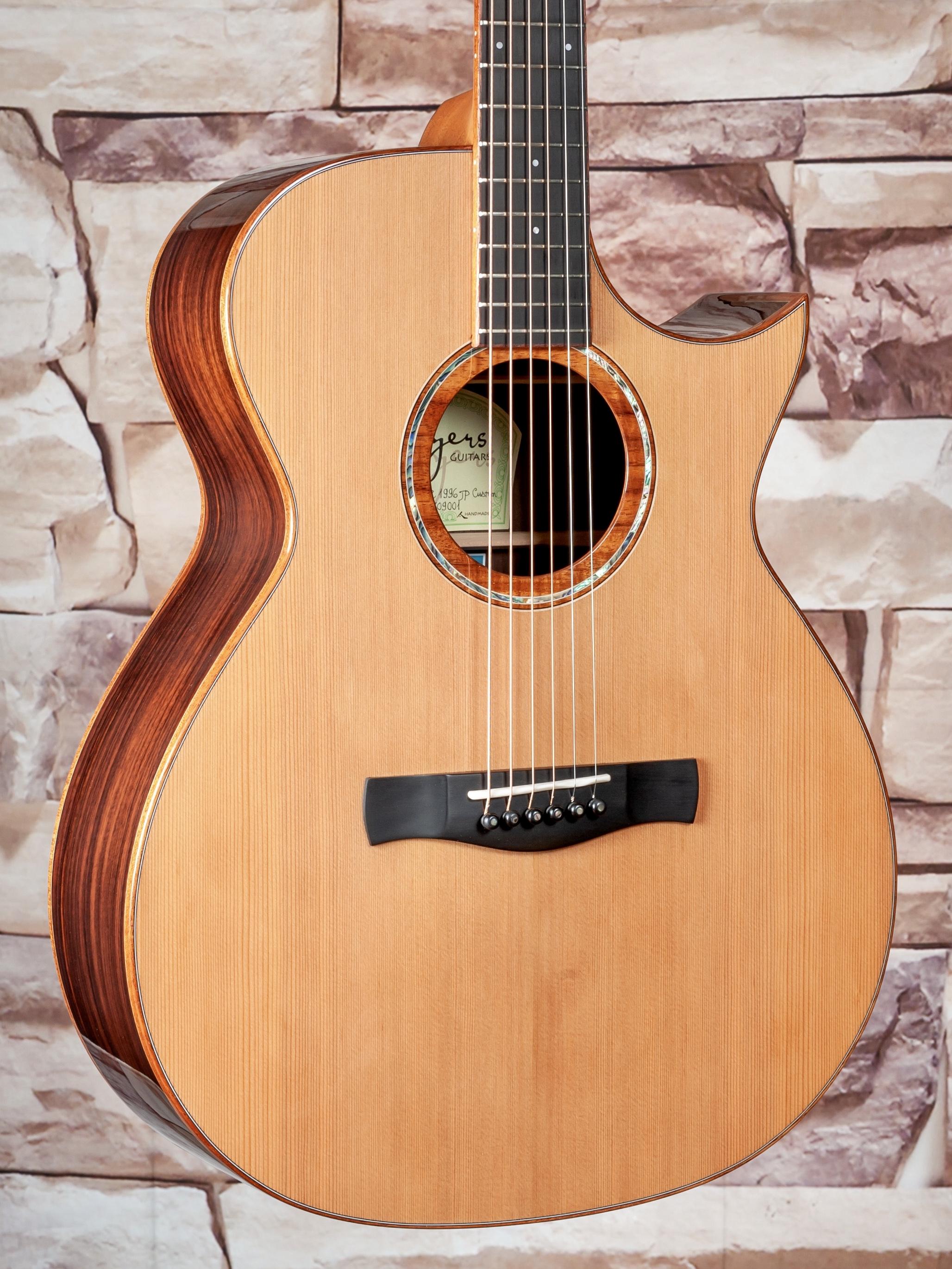 A07C 1996 JP Custom Cedar(2020-09) 03