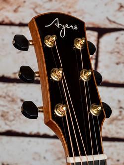 SJ07-C 1996 Cedar OTS JP Custom 05