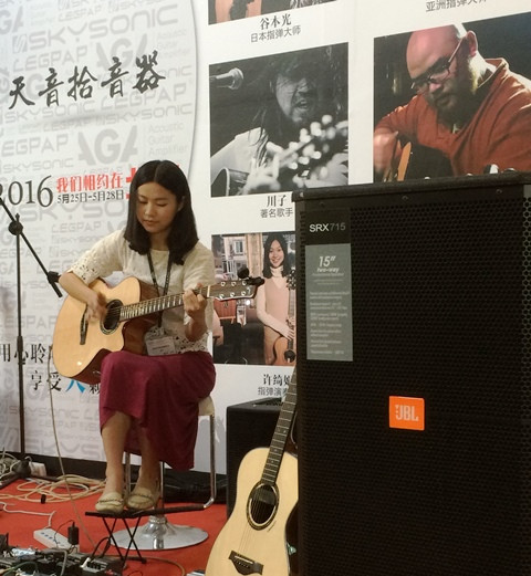 2016beijing06.jpg