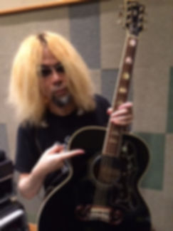 ken_kimura_01.jpg