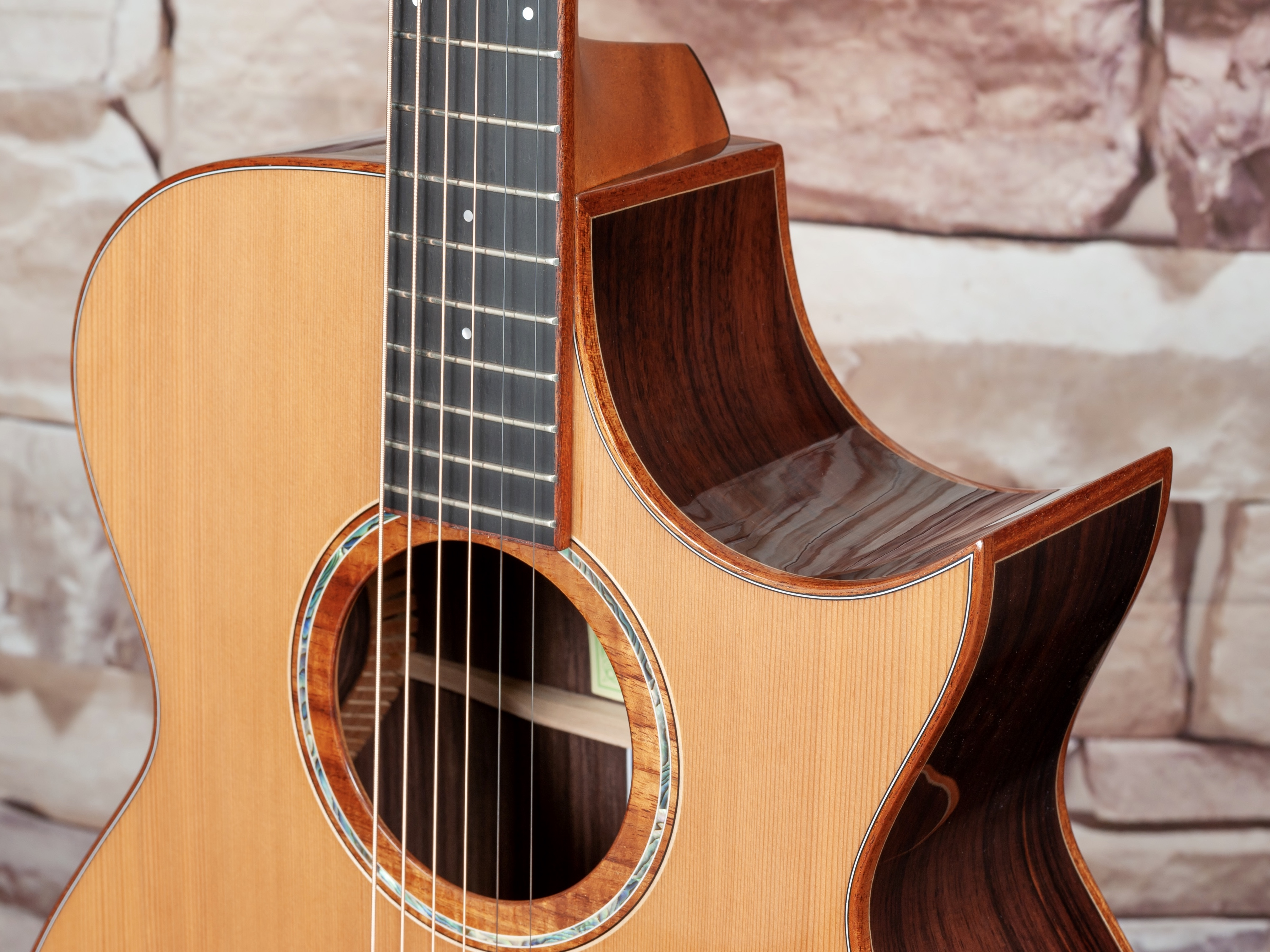A07C 1996 JP Custom Cedar(2020-09) 07
