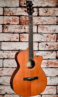 A07-C 1996 Cedar OTS JP Custom 01