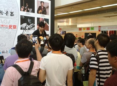 2016beijing11.jpg