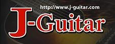 j_guitar.jpg