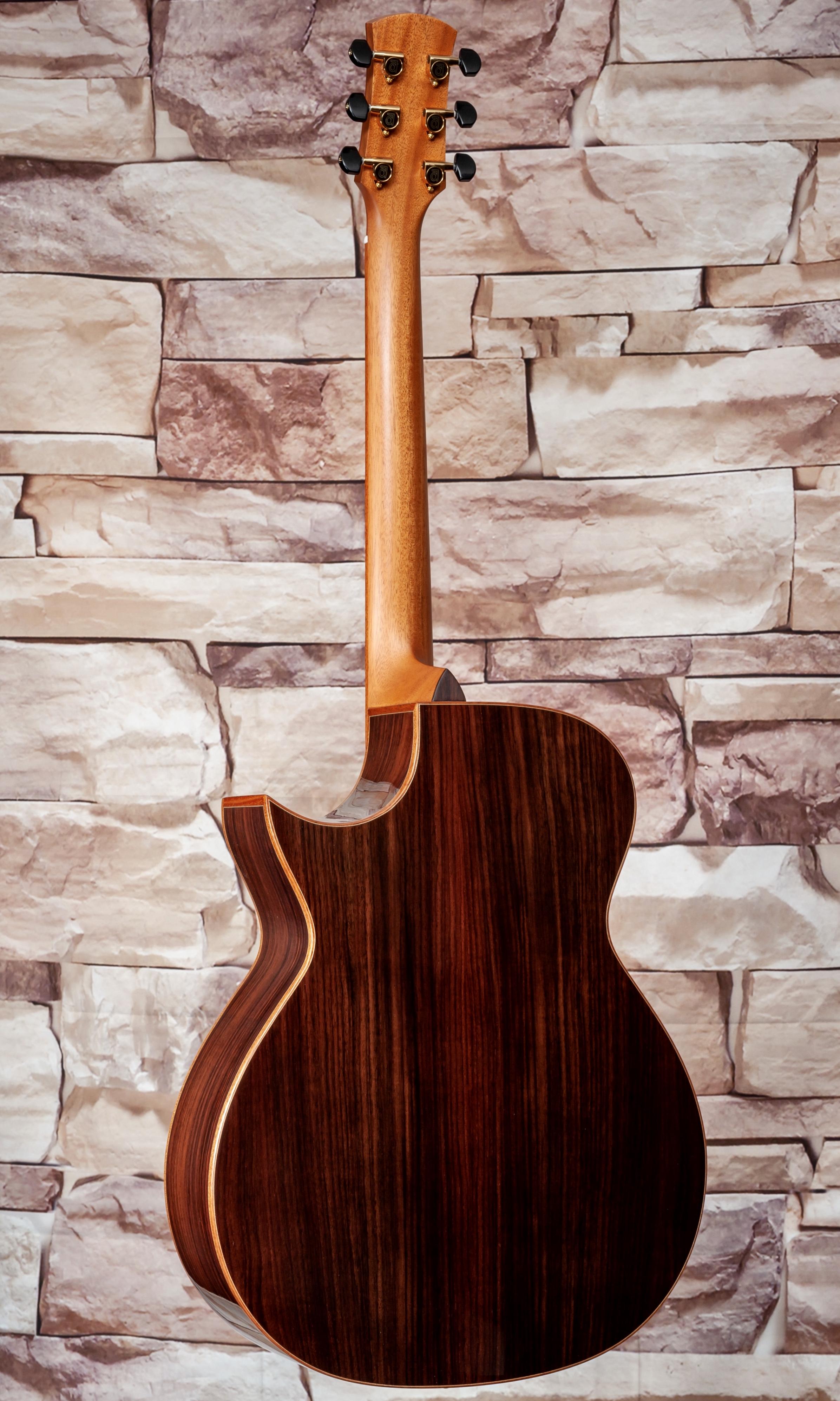 A07C 1996 JP Custom Cedar(2020-09) 02
