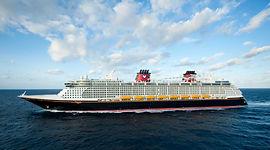 Disney World Deals Free Disney Travel Agent