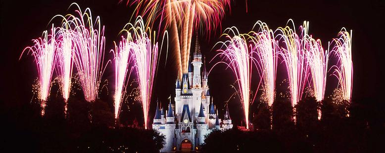 Walt Disney Deals Free Disney Travel Agent