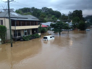 Billinudgel-flood-pub22