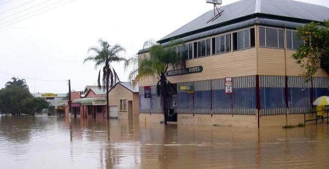 billinudgel-hotel-billinudgel-june-2005-flood-event