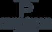logo-financiere-des-professionnels.png