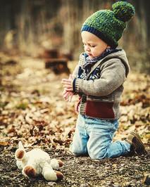 #fotografie #photography #photographer #
