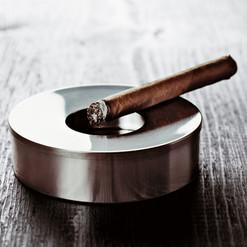 Stelton-Zigarrenaschenbecher1.jpg