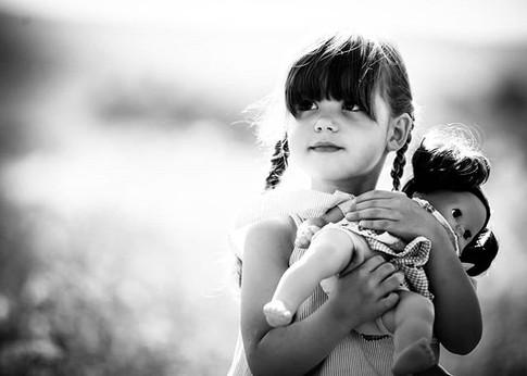#fotografie #photography #fotograf #phot