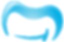 mbcd logo web-34.png