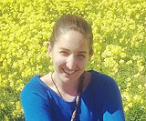 Masse, Sarah picture - Cropped.jpg