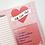 Thumbnail: SELF CARE - Planner Semanal A5