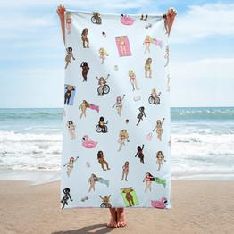 toalha-de-praia-summer-bodies-bonecas-todos-os-corpos-vanilla-vice (1).jpg