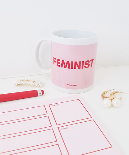 gift-oferta-pack-feminist-vanilla-vice-gift-box-1