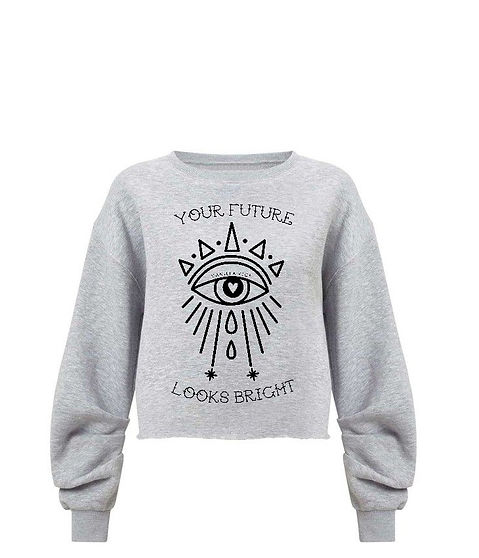 grey-sweatshirt-future-vanilla-vice.jpg