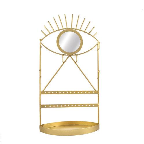 porta-joias-celestial-olho-mistico-vanilla-vice-1