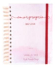 agenda-amor-proprio-vanilla-vice-2020_ed