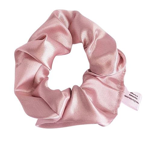 scrunchie-elastico-cabelo-cetim-vanilla-vice-rosa-1