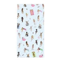 toalha-de-praia-summer-bodies-bonecas-todos-os-corpos-vanilla-vice (2).jpg