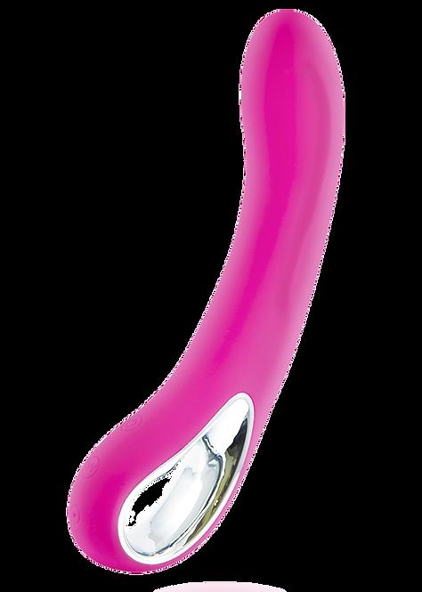 VIBRALICIOUS - VIBRADOR