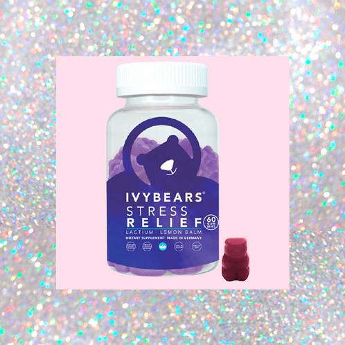 vitaminas-gomas-stress-para-dormir-ivybears-vanilla-vice-1