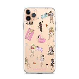 capa-iphone-summer-bodies-todos-corpos-vanilla-vice (1).jpg