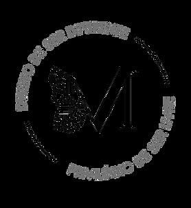 Metamorfose- logo png2.png