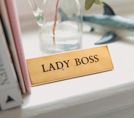 5 Dicas para ti que queres começar o teu próprio negócio