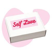 gift-box-caixa-oferta-vanilla-vice (3)_edited.jpg