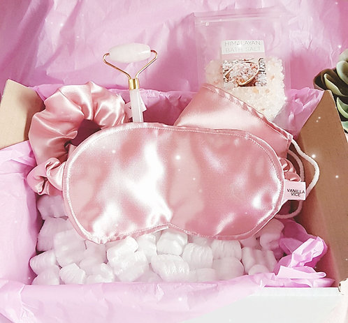 self-care-gift-box-spa-oferta-vanilla-vice-rosa-20