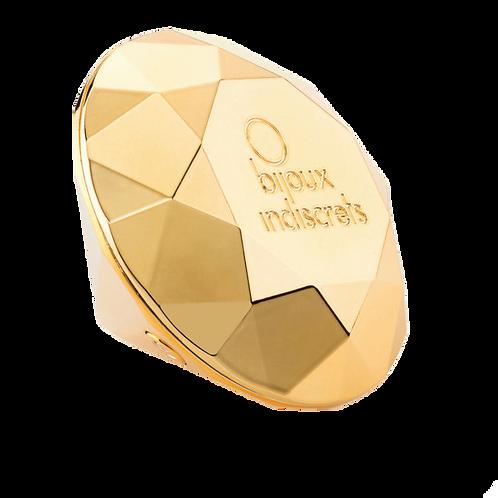 GOLD DIAMOND TWENTY ONE - VIBRADOR