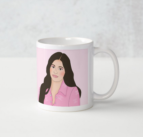 Caneca-Kylie-Jenner-Rise-And-Shine-Vanilla-Vice-2