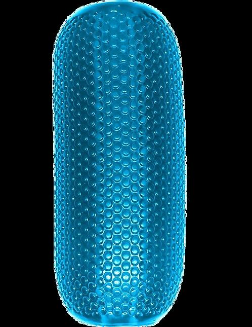 BLUE NEON LUV TOUCH - MASTURBADOR