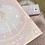 agenda-2021-vanilla-vice-mystical-dream-detalhe