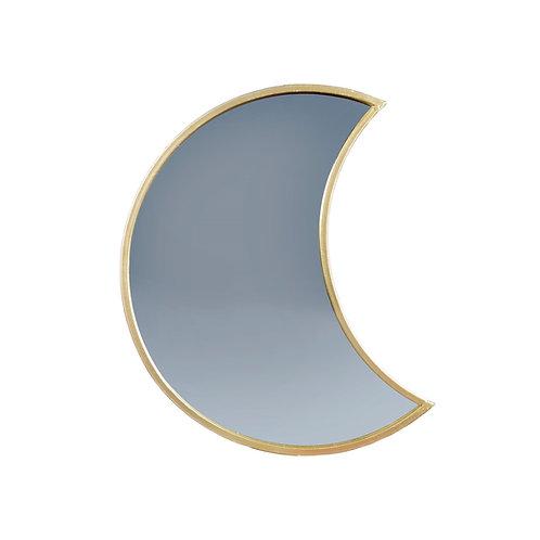 espelho-forma-lua-dourado-vanilla-vice-1