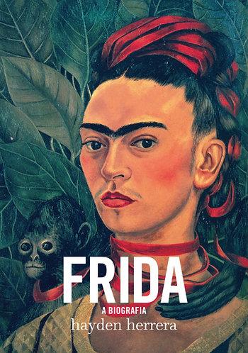 Livro-Biografia-Frida-Kahlo-Vanilla-Vice