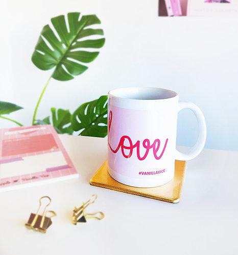 Caneca-Self-Love-Amor-Próprio-Vanilla-Vice-1
